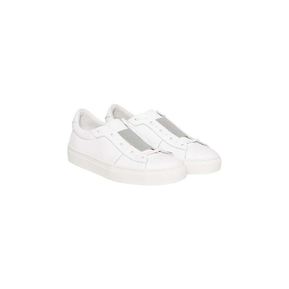TERRY SNEAKERS