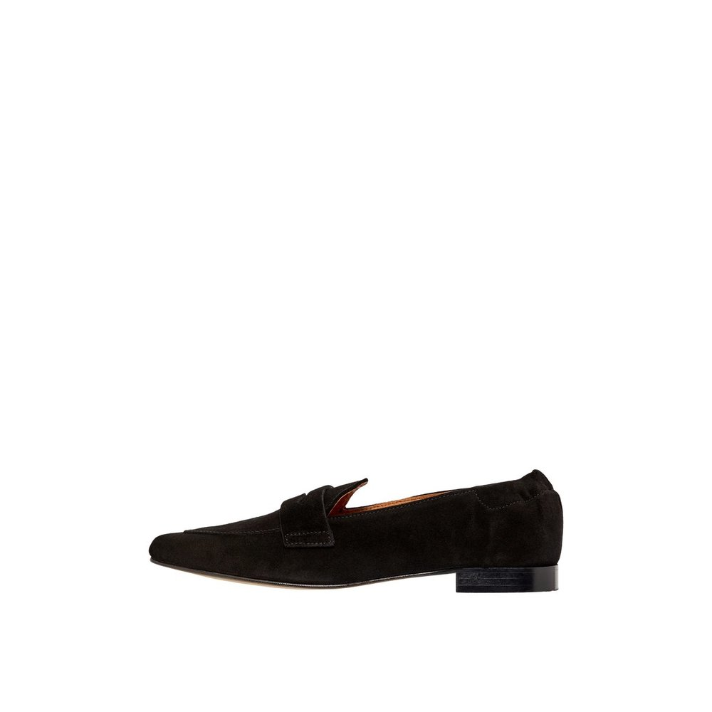Loafers ALLIE Leather