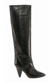 Ankle Boots BT022421A043S