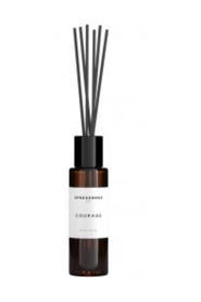 Courage Home Fragance Diffuser