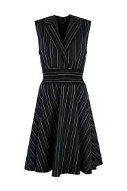 Sukienka Ghiaccia 1