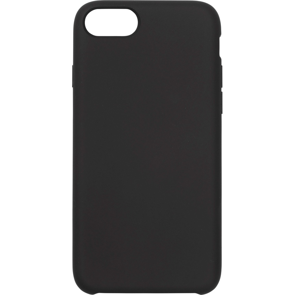 Mobilcover Silikone iPhone 6/6 iphone 8