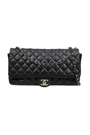 Pre-owned Classic Single Flap Bag