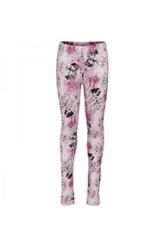 Rosa Lego Wear Piper Leggings
