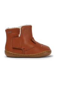 Boots K900265