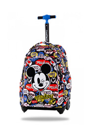 Mikey Trolley 24L