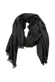 Lety Scarf