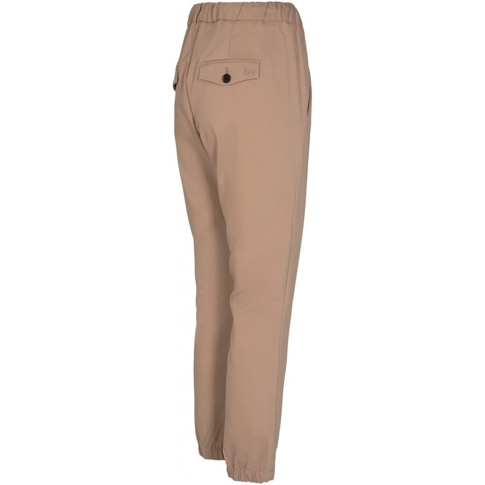Alice Sport Track Pant Col.