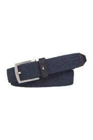 Denton Elastic 3.5 belt