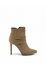 Heeled Shoes - RBSC0CE01CAM