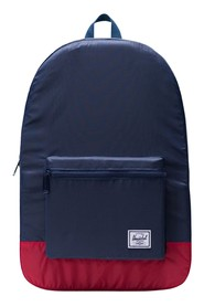 PACKABALE DAYPACK backpack