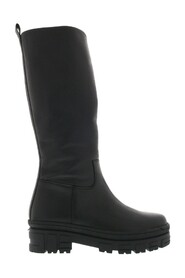 Omsk 271100-01 Boots