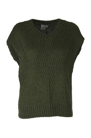 Lisby Knit Lisby