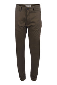 Trousers CROPSON-129