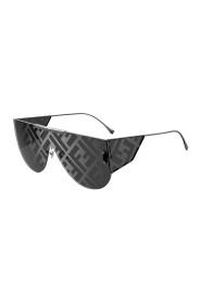 Sunglasses FF M0093/S