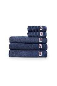 Original Towel 70X130