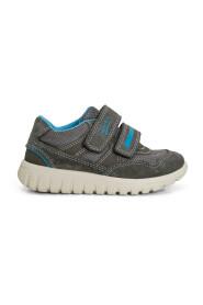 Sport7mini Sneakers, Bn 328