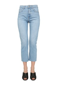 HYPNOSIS JEANS