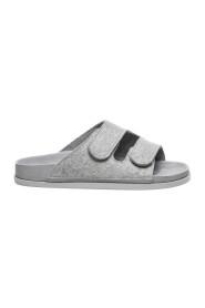 Premium forager sandals
