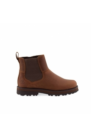 Courma chelsea boots