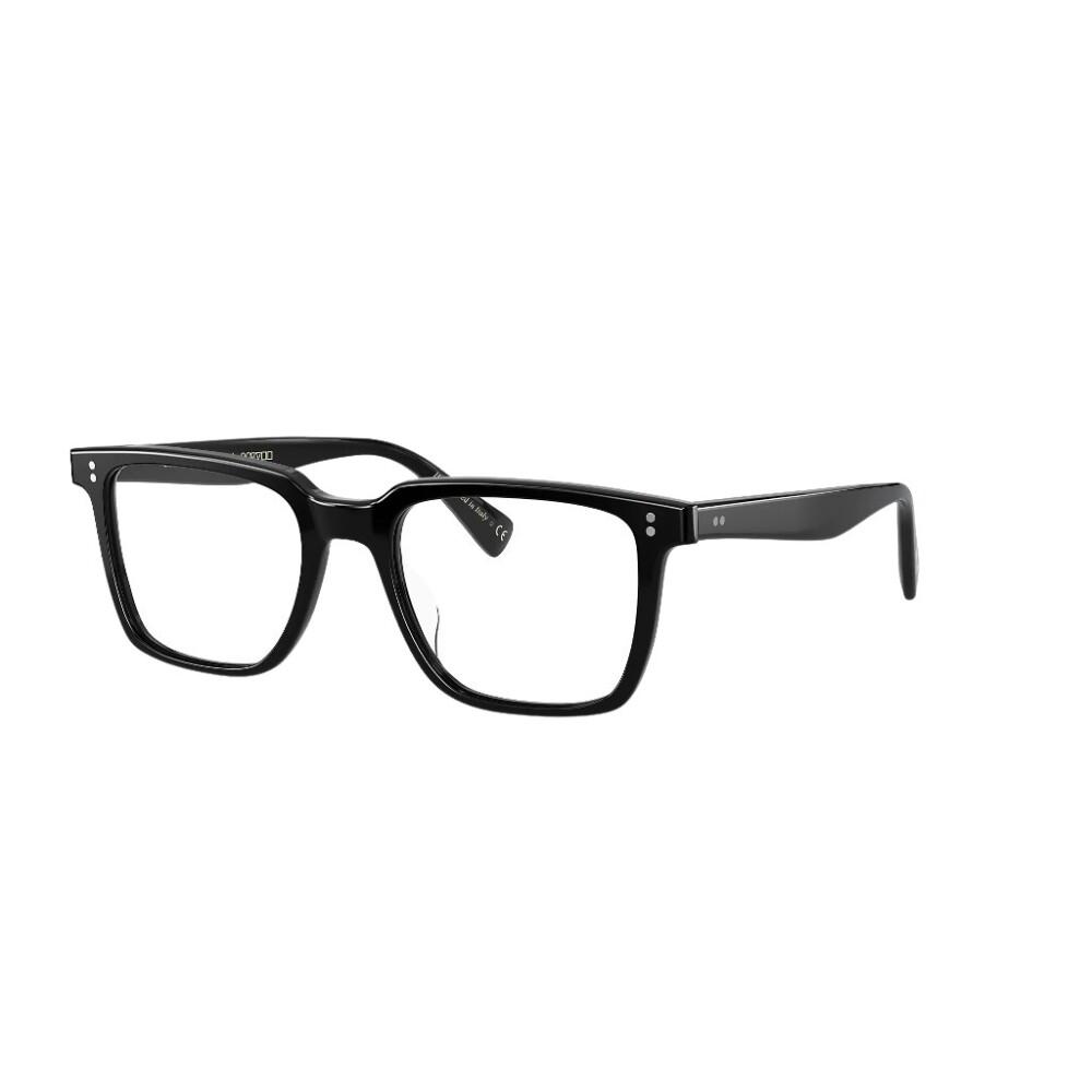 Glasses LACHMAN OV5419