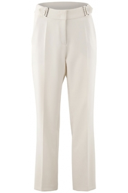 Gin Trousers