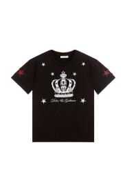 Kids Star T-Shirt