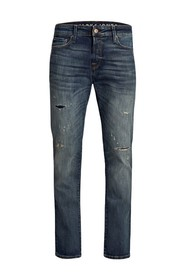Mike Icon 926 Jeans