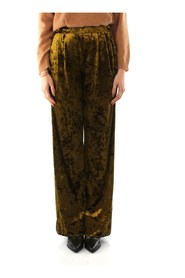 AW20204T0V Trousers