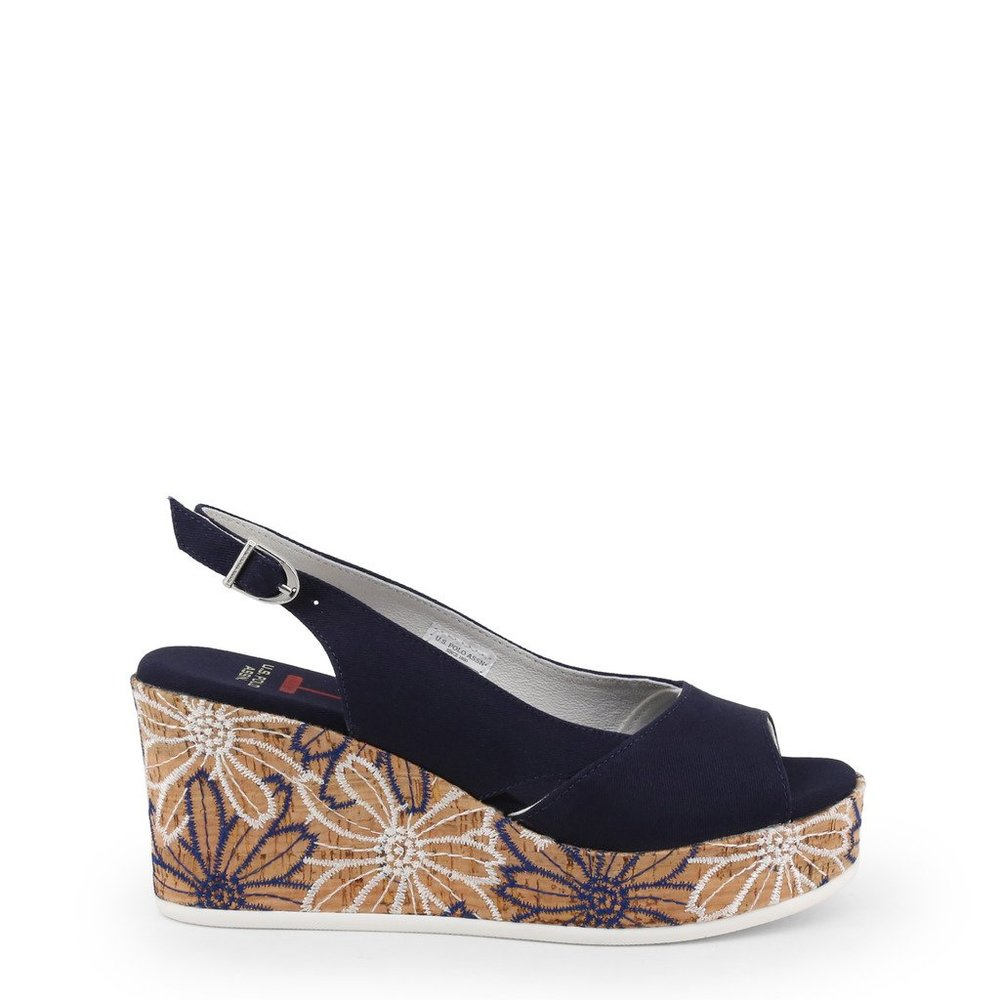 DONET4173S9 Wedges