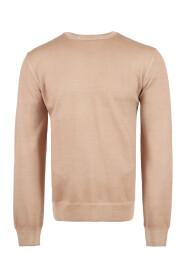 Sweater 55167/22792 625