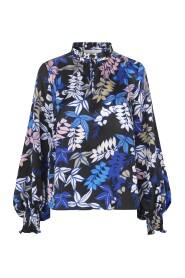 Jessa blouse