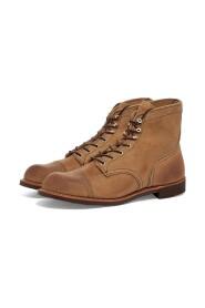 Buty Dziedzictwa 6 Żelazo Ranger 8083