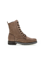 lace-up boot 52.725.30