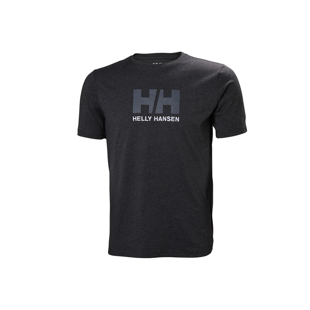 Helly Hansen Logo T-shirt 33979-981