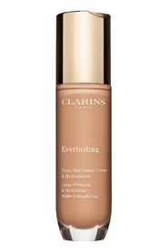 Everlasting Foundation 112C Amber 30 ml.