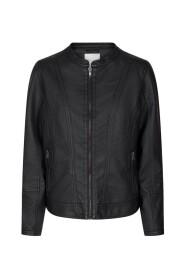 AMALIE 4 9999 jacket