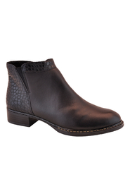 boots 73484-00