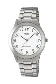 Watch MTP-1128A-7B