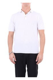0153P2Z Short sleeves Polo
