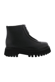 Groov-y Front Zip shoes