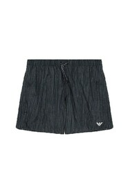 Bañador Shorts 211740