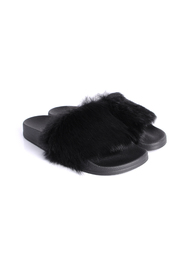 "Slippers ""Belize Lady 2"""