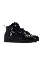 'FXVentuno' high-top sneakers