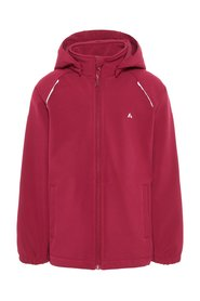 Softshell jacket alfa magic