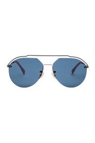 FF M0031/S 3YGMT sunglasses