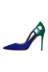 Fenix Pumps