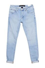 Iki K3826 Jeans