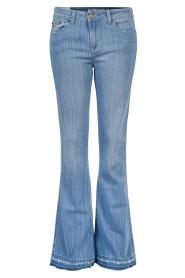 Rave Edge Liny Falla Jeans