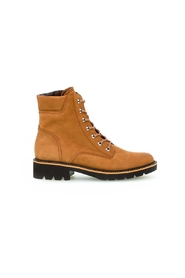 lace-up boot 52.735.43